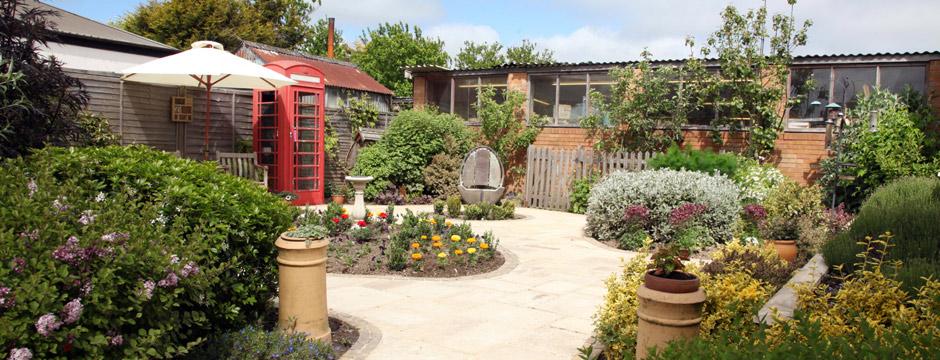 ealing-house-garden
