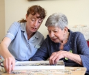 Ealing House Residential Care Home, Martham